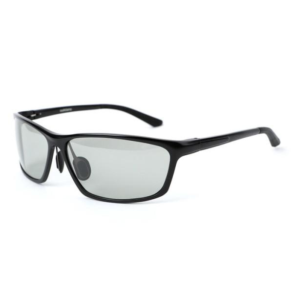 P2170 변색 편광선글라스 보잉 스포츠 패션 고글 상품이미지