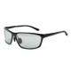 P2170 변색 편광선글라스 보잉 스포츠 패션 고글