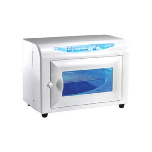 할인이벤트자외선소독기(소형)-10L 상품이미지