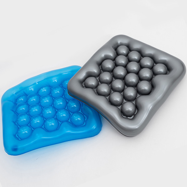 공기방석/물방석/건강방석/휠체어방석/에어쿠션 상품이미지