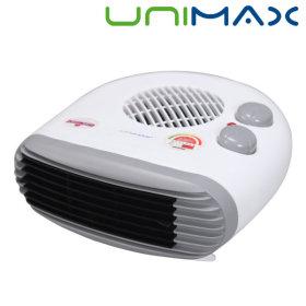 UNIMAX/Mini/Fan Heater/Stove/Electricity/UMH-400S