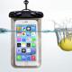 1+1 휴대폰 고선명 파스텔V1 물놀이 방수팩 상품이미지