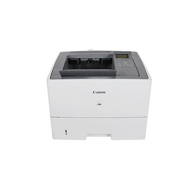 lbp1330k lbp1400k a4 흑백레이저 프린터 랜덤발송 상품이미지