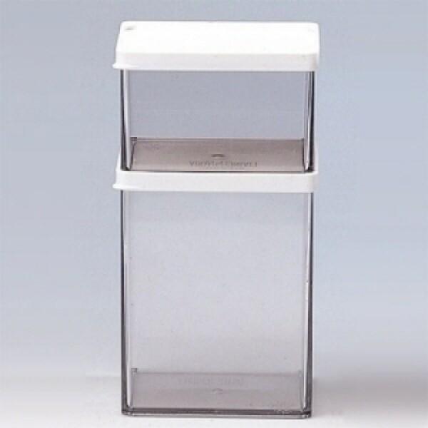 창신리빙 냉장고 포켓용기 3호 / 냉장고정리 / 냉장 상품이미지
