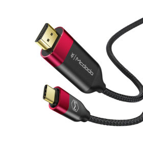 C타입 to HDMI 미러링 케이블