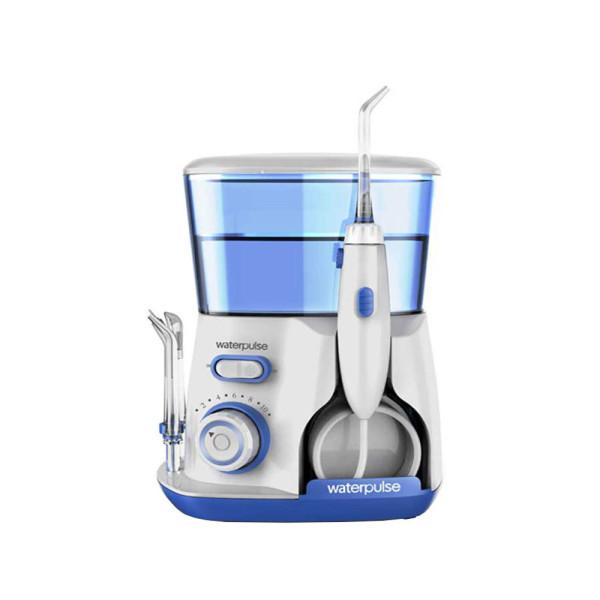 MACH 워터펄스 V300 구강세정기 치석제거 구강세척 상품이미지