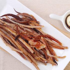 오븐에 구운 컷팅 오징어 30g 외 오징어 쥐포 W