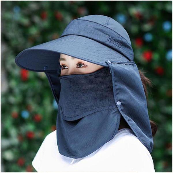 캠핑장비 카즈미  5단조절 알루미늄폴 180  19지름 상품이미지