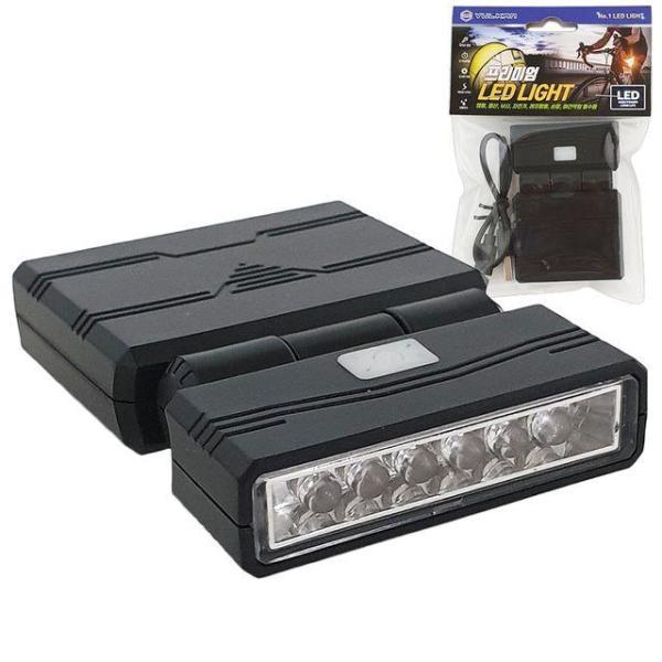 포장 택배박스 상자 400x310x210 A골 40p 상품이미지