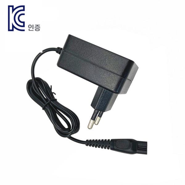 필립스 면도기 호환 15V 5.4W AC 어댑터 상품이미지