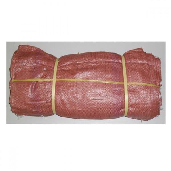 올케이 스텐 후라이팬덮개(285mm) 기름방지망 청결망 상품이미지