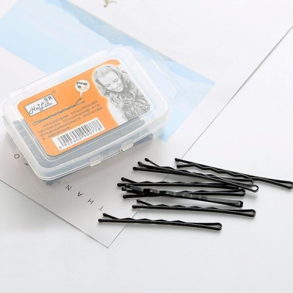 올케이 스텐 후라이팬덮개(선택) 기름방지망 청결망 상품이미지