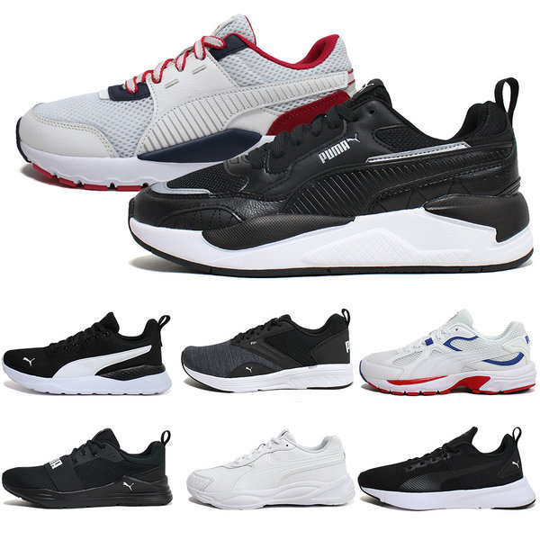리복 운동화 27900원~ 나이키 아디다스 신발 런닝화 상품이미지