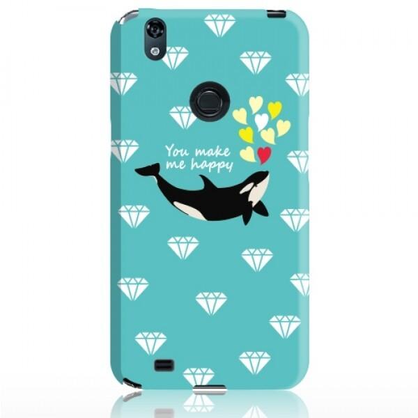베가시크릿노트 케이스 범고래주얼리 시리즈+사은품 상품이미지