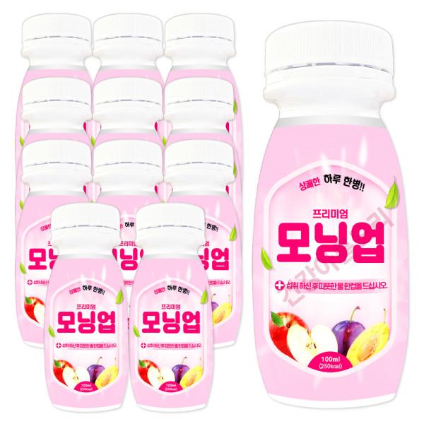 소프트 비즈왁스 천연바세린 밀랍 멀티밤 20g/보습 상품이미지
