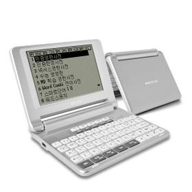 베스타 전자사전 BK-50 영한사전 중국어사전 영어사전