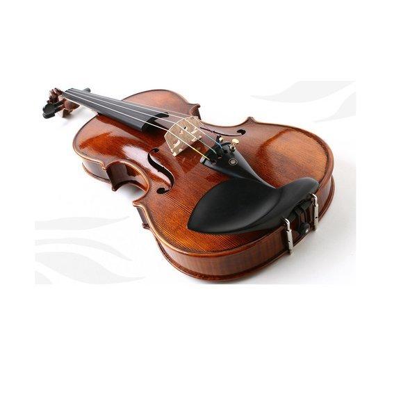 바우바우악기사의 바움네오 바이올린(도미넌트현세팅) 상품이미지
