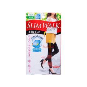 슬림워크 수면레깅스 보정레깅스 압박스타킹 블랙 SM