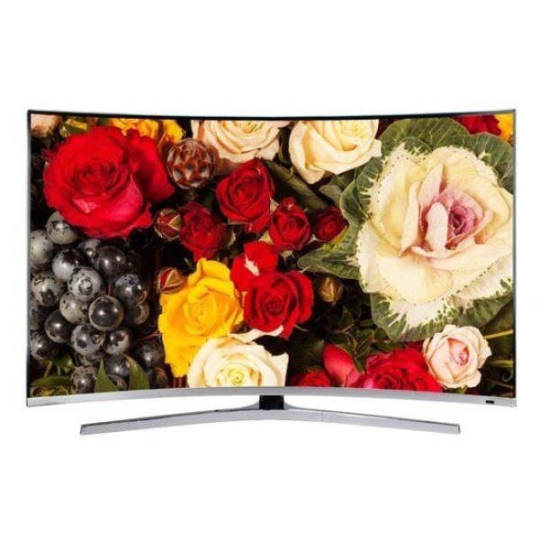 오플 HQ SQUARE 커브드 UHD TV 55형139.7cm + 사운드바 사은품 상품이미지