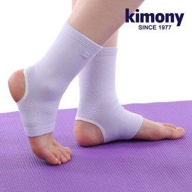 여성용 임산부 발목보호대 KSP050 2개입 국내생산