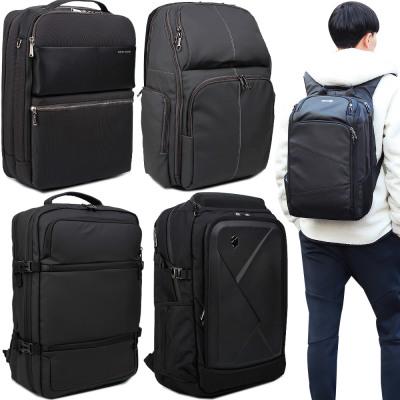 Copi Laptop Backpack
