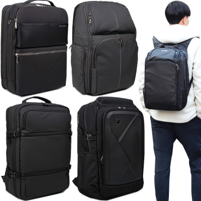 Laptop Backpack College Student Middle n High School student Men Unisex Book