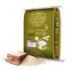 농사꾼 양심쌀 신동진쌀 10kg 단일품종 2019년산 햅쌀