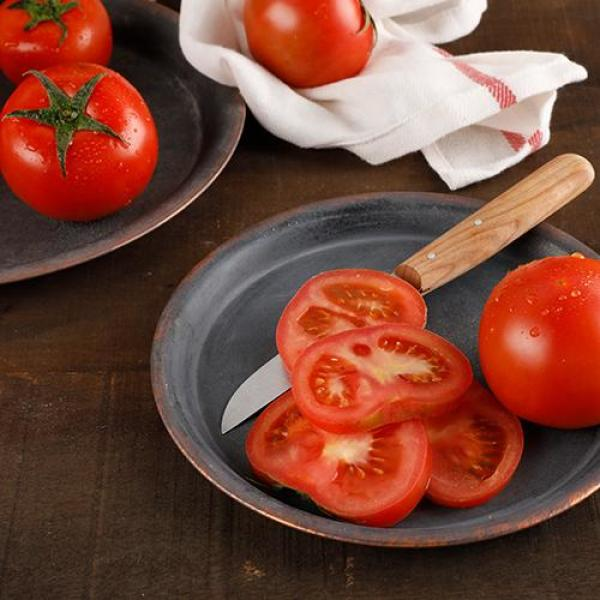 GSfresh 달짝이 토마토 550g(팩) 상품이미지