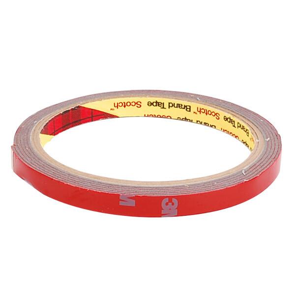 초강력 아크릴폼 양면테이프 8mmx1.5M 차량용 사무용 상품이미지