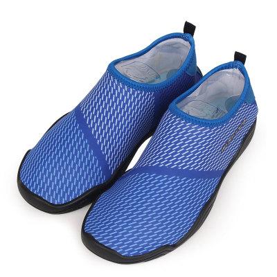 KBO/Slippers/Adult/Office/School/Water Shoes