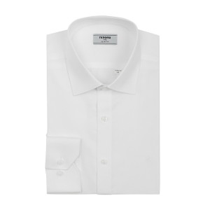 [레노마옴므][레노마_셔츠(남성)] 20년인기여름반팔드레스셔츠캐주얼남방18종택1