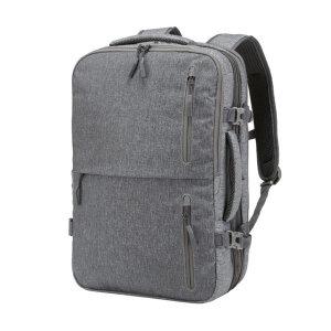 [비박]비박 멀티 트래블 백팩 여행가방 여행용 캐리어형배낭