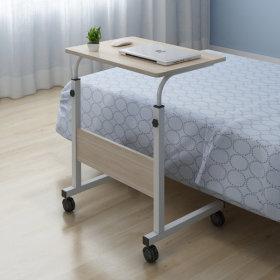 OMT 이동식 높이조절 침대 소파 사이드테이블 ONA-604