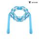 런웨이브 FS906 7M 블루 단체줄넘기 줄넘기/운동회