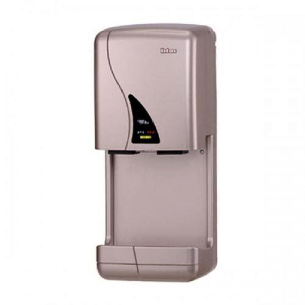 핸드드라이어 HTM-315SN 적외선 음이온기능 상품이미지