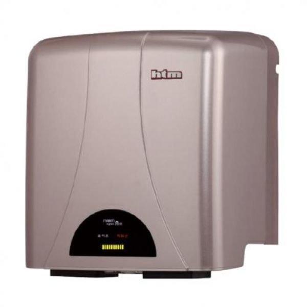 핸드드라이어 HTM-307SN 적외선 음이온기능 상품이미지