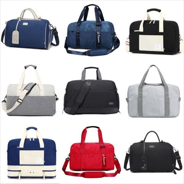가방 여행가방 백팩 크로스백 힙색 여행백팩 남성가방 상품이미지