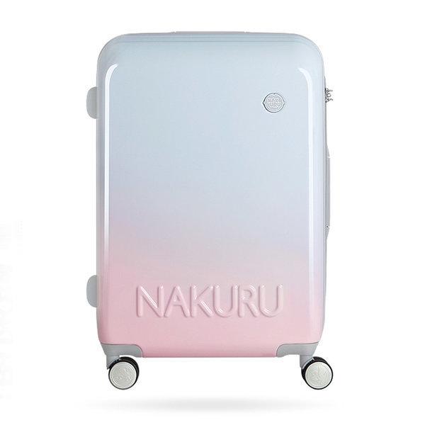 나쿠루 NKR2251 20형 여행용 캐리어 여행가방 상품이미지