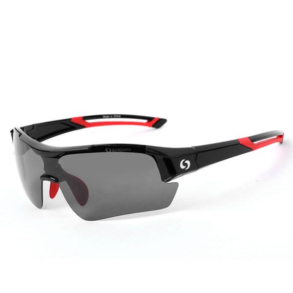 S30 편광선글라스 스포츠고글 상품이미지