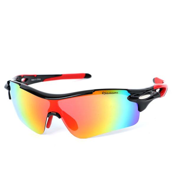 S50 편광선글라스 스포츠고글 상품이미지
