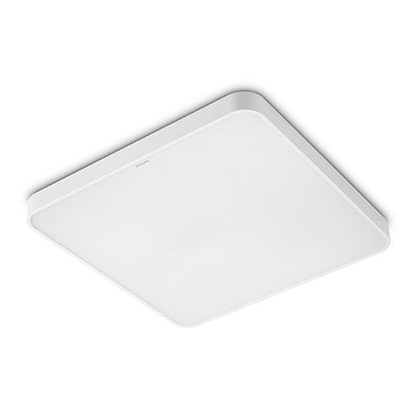 필립스 LED방등 65W LED등기구 LED조명 전등 AS2년 상품이미지
