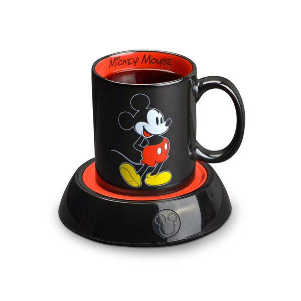 디즈니 미키마우스 머그 워머 Disney 상품이미지
