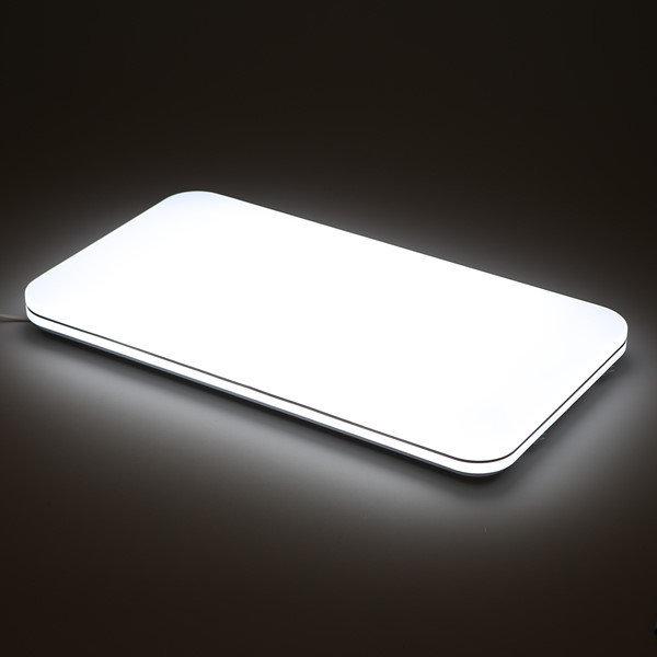 LED거실등 코콤텍 나린시스템60w 주광색 상품이미지