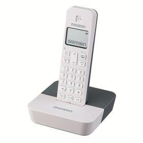 MDC-9200 발신자표시무선전화기 사무용 집전화기