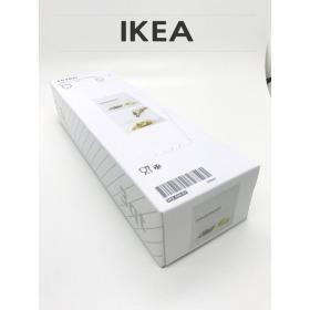 지퍼백 50개 세트 / 위생봉투 지퍼팩 지퍼락 냉동냉장