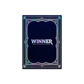 YGSELECT - WINNER'S 2019 WELCOMING COLLECTION