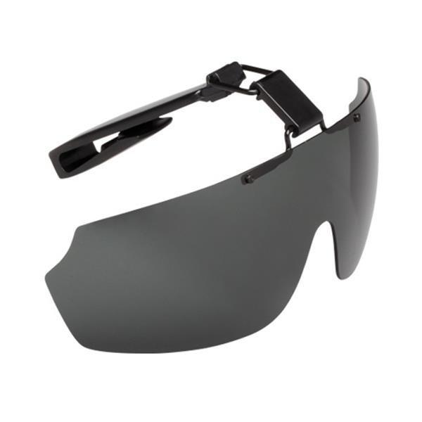 라팔라 비전기어클립온 RVG-085B 모자장착형 선글라스 상품이미지