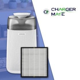삼성공기청정기호환필터 AX34N3020WWD CFX-G100D