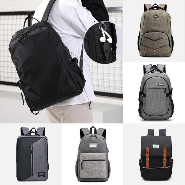 캐주얼가방/수납가방/대용량가방/백팩/가방 상품이미지