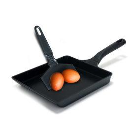 특대형 멀티 계란말이팬(김1장사이즈)